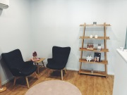 Our Greenslopes Clinic