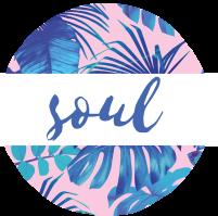 Soul_logo3-03