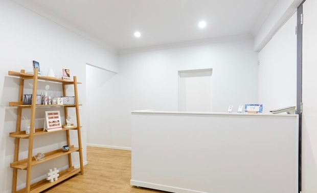 Soul Cosmetic Clinic - Greenslopes_LR 3_preview